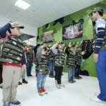 Vingroup chính thức khai trương Vincom Mega Mall Times City