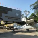 Bảo tàng Việt Nam đón nhận giải thưởng quốc tế