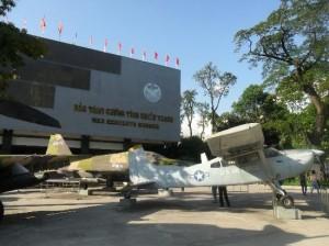 Hình ảnh bảo tàng Việt Nam