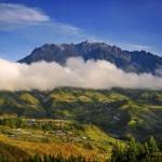Khai mạc Triển lãm Ảnh Du lịch Sabah – Vùng đất của gió