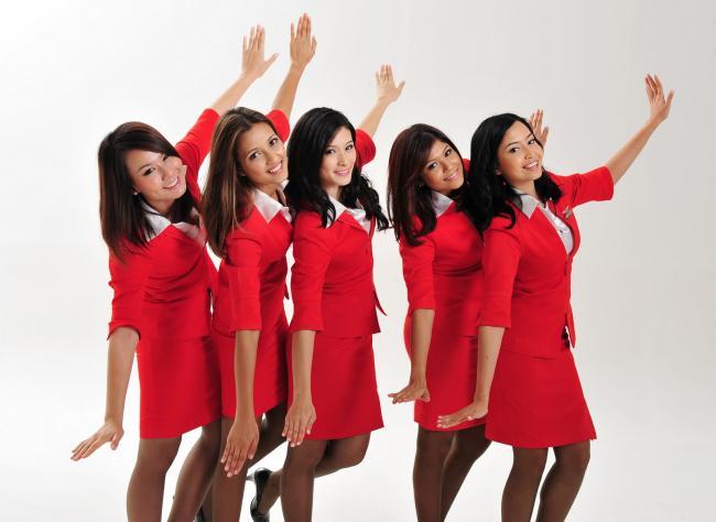 Chương trình giảm giá vé máy bay  VietjetAir