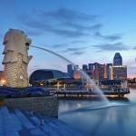 Đi du lịch  Singapore miễn phí