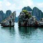 Tour Hà Nội – Hạ Long 1 Ngày giá rẻ