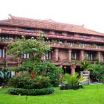 Du lịch Hè: Hà Nội – Sầm Sơn – Vạn Chài resort 3 ngày 2 đêm giá rẻ