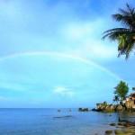 Khám Phá những bãi biển đẹp nhất Việt Nam trong dịp hè.