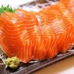 Cá hồi vân Sapa – Đặc sản nổi tiếng miền Bắc.