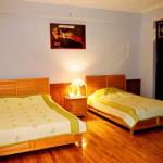 Du lịch Sầm Sơn: Khách sạn Công đoàn bạn đồng hành của bạn
