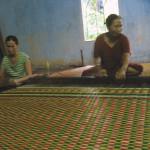 Tìm hiểu mô hình trồng cói ở Vĩnh Thái Nha Trang