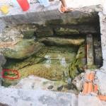 Khám phá giếng Tiên đảo Phú Quốc