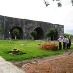 Du lịch Sầm Sơn – khám phá Di sản thế giới Thành Nhà Hồ