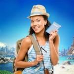Những lời khuyên dở nhất khi đi du lịch hè 2014