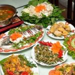 Du lịch Sầm Sơn – nghỉ ngơi tại Khách Sạn giá tốt Hùng Xuyến