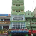 Khách sạn Sầm Sơn – khách sạn uy tín Thành Tâm