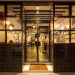 Những nhà hàng giá rẻ tại khu Orchard Singapore