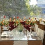 Phố Núi – khách sạn thích hợp cho tour du lịch Hà Nội Đà Lạt