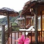 Khu nghỉ dưỡng cao cấp Monkey Island Đảo Cát Bà