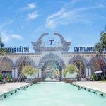Tour du lịch Hạ Long – Tuần Châu 3 ngày siêu tiết kiệm