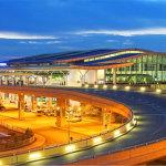 Đà Nẵng lọt top 6 thành phố tiến bộ nhất thế giới