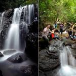 10 trải nghiệm không nên bỏ lỡ khi du lịch Phú Quốc