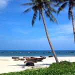 Du lịch biển hè Đà Nẵng đừng bỏ qua 5 bãi tắm được ưa chuộng nhất