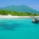 Khu bảo tồn Hòn Mun Nha Trang