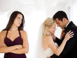 Thuê người giúp việc theo giờ để tránh chồng tòm tem