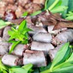 Khám phá văn hóa ẩm thực độc đáo của Sapa