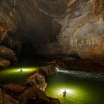 Nếu không đến Sơn Đòong, nên khám phá hang động nào của Quảng Bình