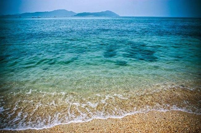 7 điều nên tránh để an toàn khi du lịch biển