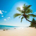 Phú Quốc, một điểm dừng chân lý tưởng cho mùa hè